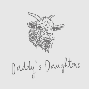 Daddys Daughters